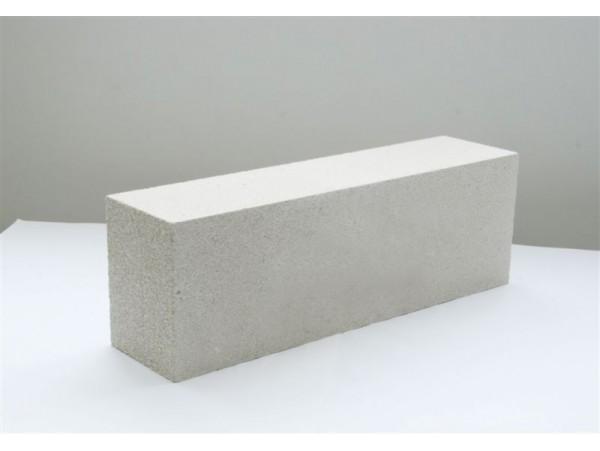 Газоблок Д500     100*200*600     1,8 м.куб. (м.куб.)