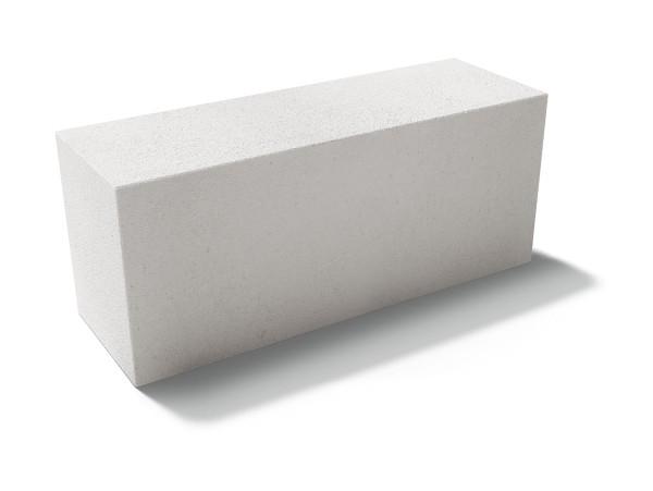 Газоблок Д500     100*500*600     1,8 м.куб. (м.куб.)