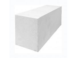 Газоблок Д400     300*200*600     1,8 м.куб. (м.куб.)