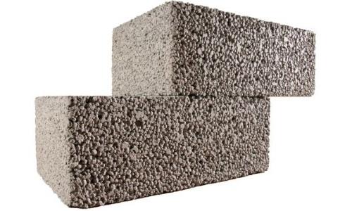 Купим блоки из ячеистого бетона купить цемент в мешках в москва