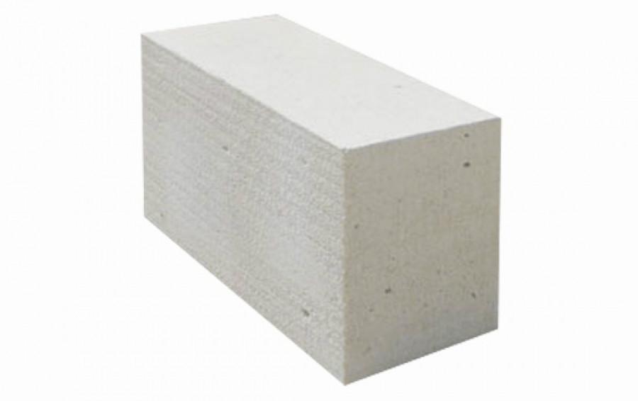куплю ячеистый бетон